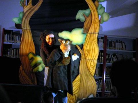 Chinchilla_de_montearagon_biblioteca1