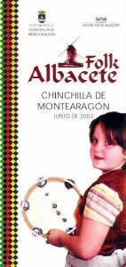 Chinchilla_de_montearagon_biblioteca_folk_albacete