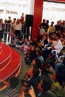 Feria_Albacete1