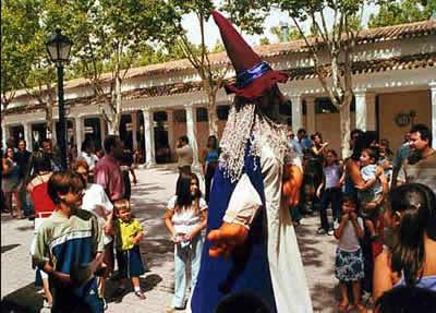 Feria_Albacete4
