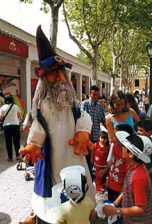 Feria_Albacete7