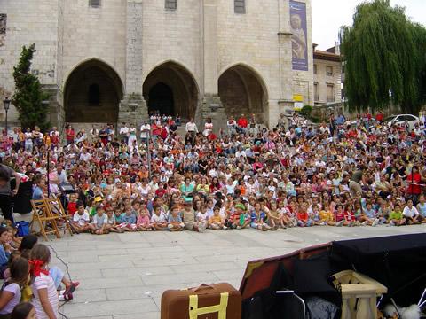 festival_de_teatro_de_calle_Santander_2005_1