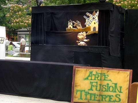 festival_de_teatro_de_calle_Santander_2005_3