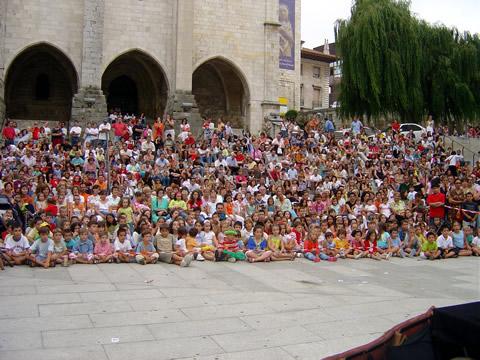 festival_de_teatro_de_calle_Santander_2005_4
