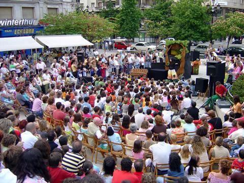 festival_de_teatro_de_calle_Santander_2005_5