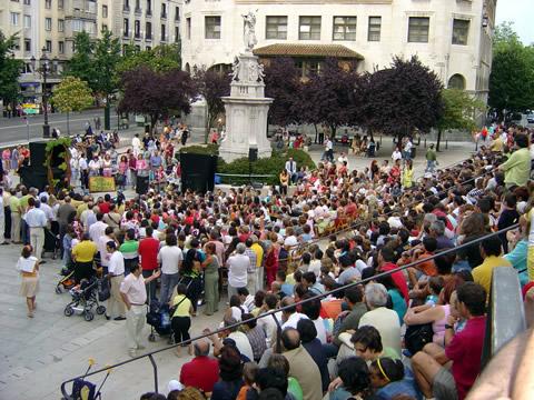 festival_de_teatro_de_calle_Santander_2005_6