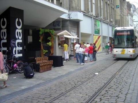 festival_de_titeres_Belgica_gent1