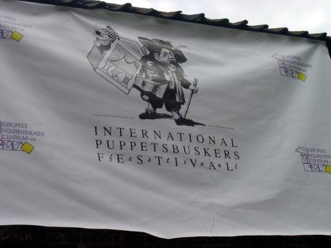 festival_de_titeres_Belgica_gent2
