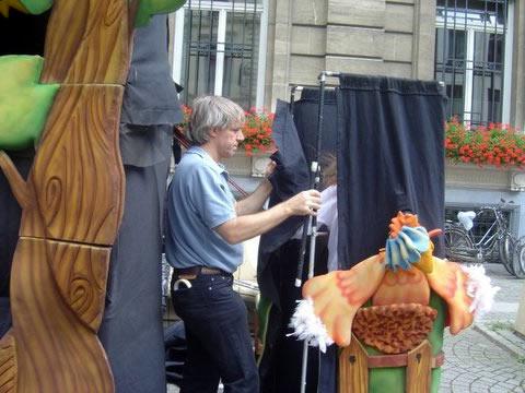 festival_de_titeres_Belgica_gent3