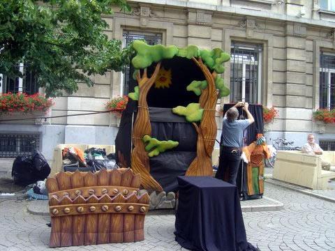 festival_de_titeres_Belgica_gent4