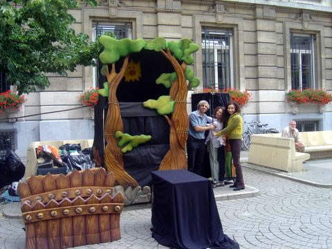 festival_de_titeres_Belgica_gent5