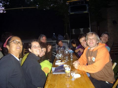 festival_de_titeres_Belgica_gent6