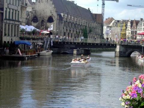 festival_de_titeres_Belgica_gent7