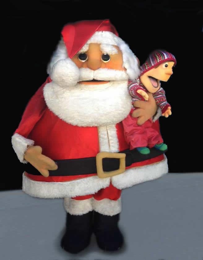 navidad6
