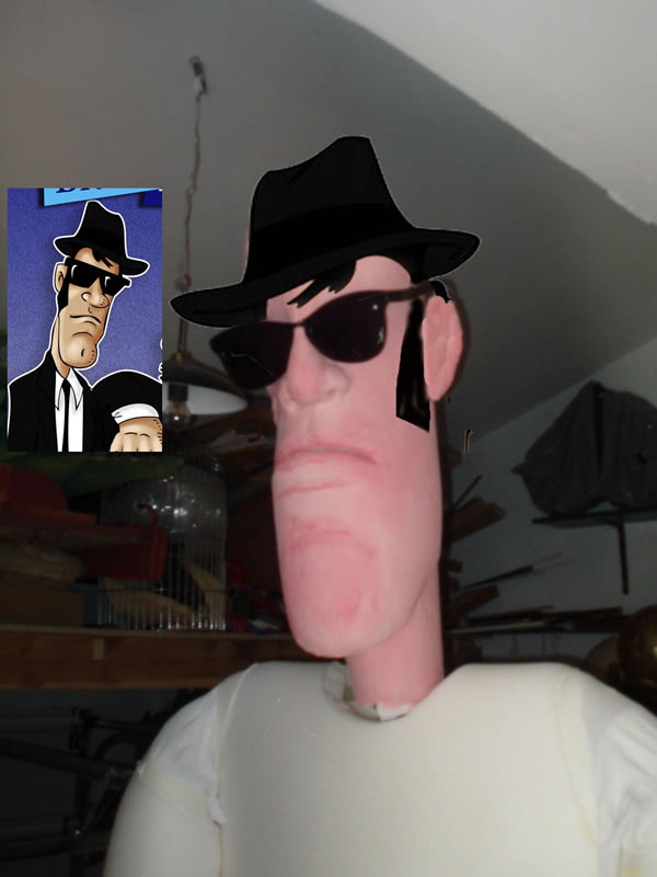 Blues_Brothers_03
