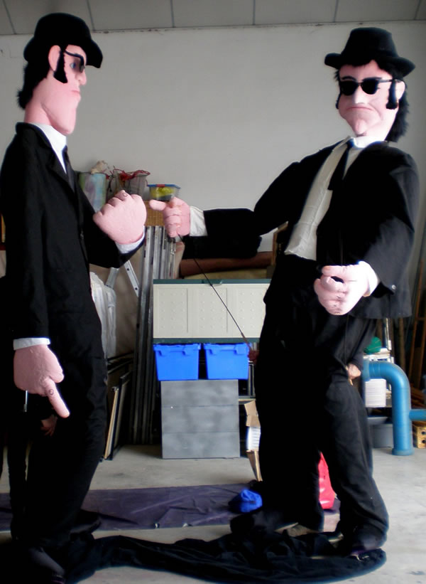 Blues_Brothers_08