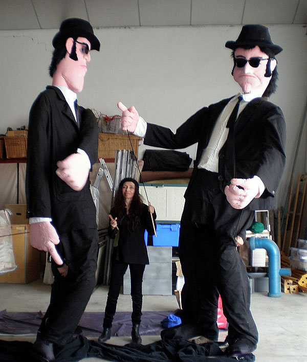 Blues_Brothers_09