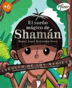 Shaman-portada-peq-245x300
