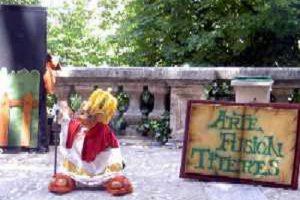 2005-Bita_Bienal_de_teatro_Cuenca_Espana