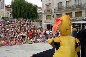 festival_de_teatro_de_calle_Santander_2005_2