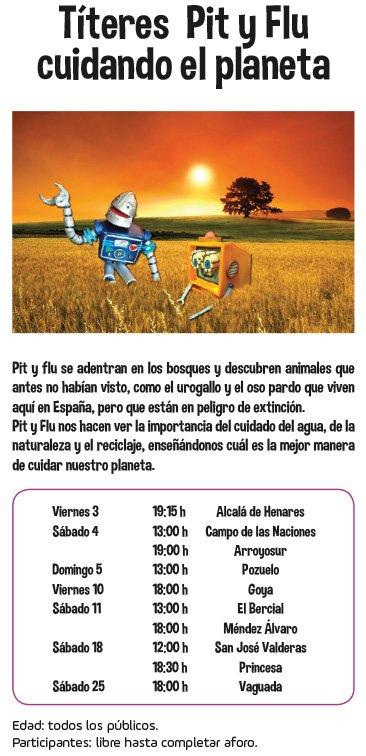 taller-eco-Pit-Flu-junio